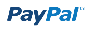 PayPal with Mobile Media INC