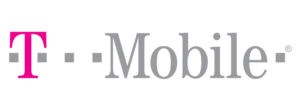 T-Mobile with Mobile Media INC