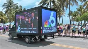 NBC On MObile Media INC