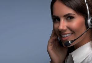 Mobile Media INC Operator