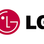 LG With Mobile Media INC