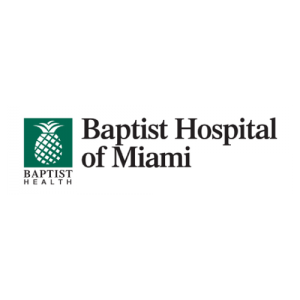 Baptist Hospital of Miami with Mobile Media INC