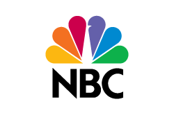 NBC with Mobile Media INC