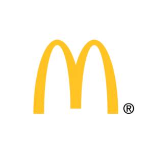 McDonalds with Mobile Media INC