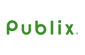 Publix with Mobile Media INC