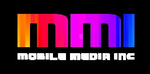 Mobile Media INC